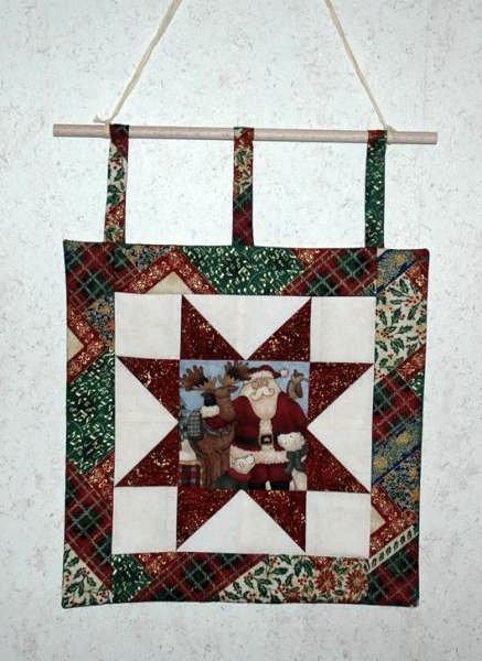 Patchwork wandbehang2 - Wandbehang patchwork ...